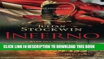 [PDF] Inferno: A Kydd Sea Adventure, Book 17 (Kydd Sea Adventures) Popular Online