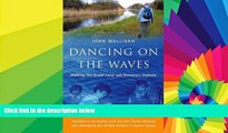 Must Have PDF  Dancing on the Waves: Walking the Grand Canal - Romanian Reflections  Free Full
