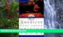 Deals in Books  Frommer s America s Best-Loved Driving Tours  Premium Ebooks Online Ebooks