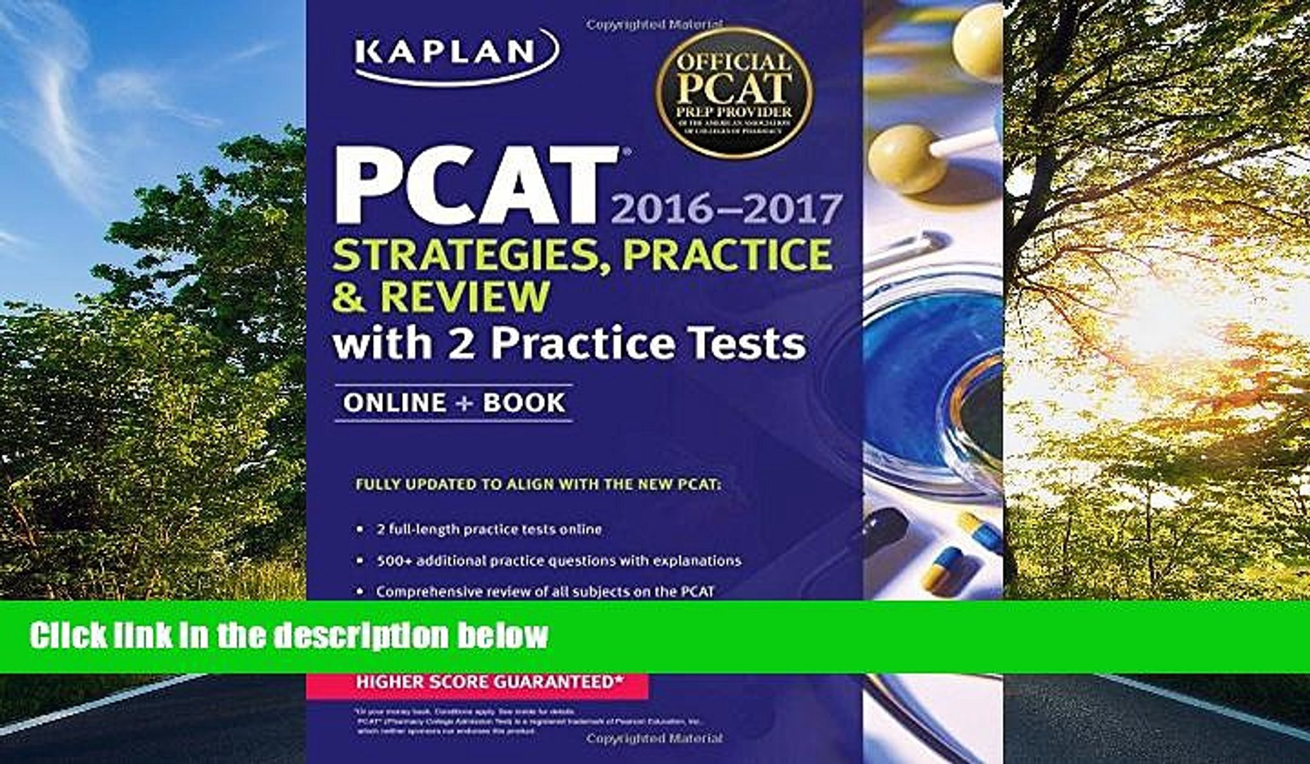 Test Prep Books General Science Arithmetic Reasoning /& More: Mechanical Word Knowledge ASVAB Study Guide Book: Practice Test Questions /& Review for Math