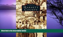 Big Sales  Harnett County (Images of America Images of America)  Premium Ebooks Best Seller in USA