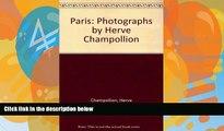 Deals in Books  Vivre Paris (French Edition)  Premium Ebooks Online Ebooks
