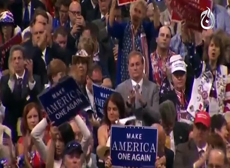 Donald Trump Cabinet Picks