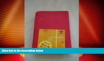 Must Have PDF  Pocket size Chinese Holy Bible with Illustrations - Revised Chinese Union Version -