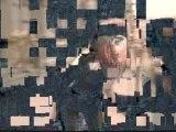 Jennifer Love Hewitt Banned Levis Commercial