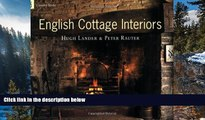 Buy NOW  Country Series: English Cottage Interiors  Premium Ebooks Best Seller in USA