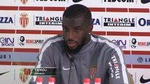 """Bleus - Bakayoko : """"Je n'ai pas encore fait le choix entre la sélection ivoirienne ou française"""""""