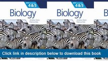 PDF) Biology For The Ib Myp 4 And 5 By Concept - video