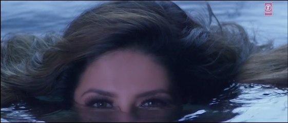 Maahi Ve Video Song Wajah Tum Ho   Neha Kakkar, Sana, Sharman, Gurmeet   Vishal Pandya