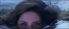 Maahi Ve Video Song Wajah Tum Ho | Neha Kakkar, Sana, Sharman, Gurmeet | Vishal Pandya