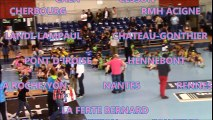Youth Summer Cup 18/06/2016