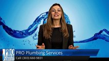 Heating and Air Conditioning Castle Rock Colorado - PRO Plumbing Services in  5 Star