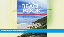 Big Sales  The Beach Book: Eleuthera, Bahamas Edition  Premium Ebooks Online Ebooks