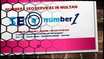 SEO Services in Multan - SEO Company in Multan - SEO Expert in Multan - PPC Expert in Multan