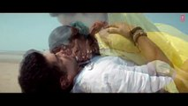 Aashiqui 2 Special Video   Most Romantic Movie    Tum Hi Ho Forever