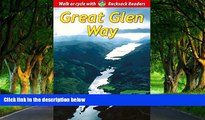 Deals in Books  Great Glen Way: Walk or Cycle the Great Glen Way  Premium Ebooks Online Ebooks
