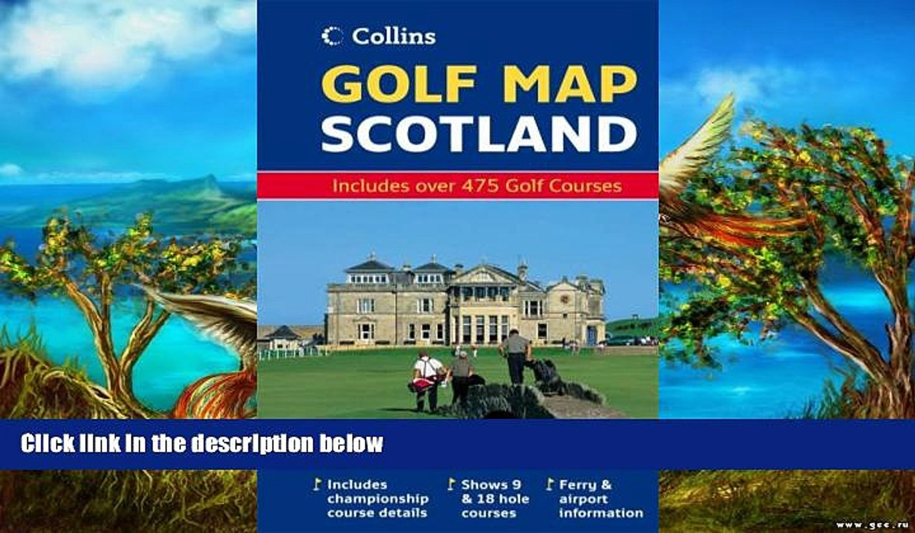READ NOW Golf Map of Scotland (Map) Premium Ebooks Online Ebooks Golf Map Of Scotland on map of uk golf, map of florida golf, map of golf courses, map of palm springs golf, perth golf, map ireland golf, edinburgh scotland golf, map of maryland golf, map of mexico golf, map of st. lawrence golf, st andrews golf, map of top golf,