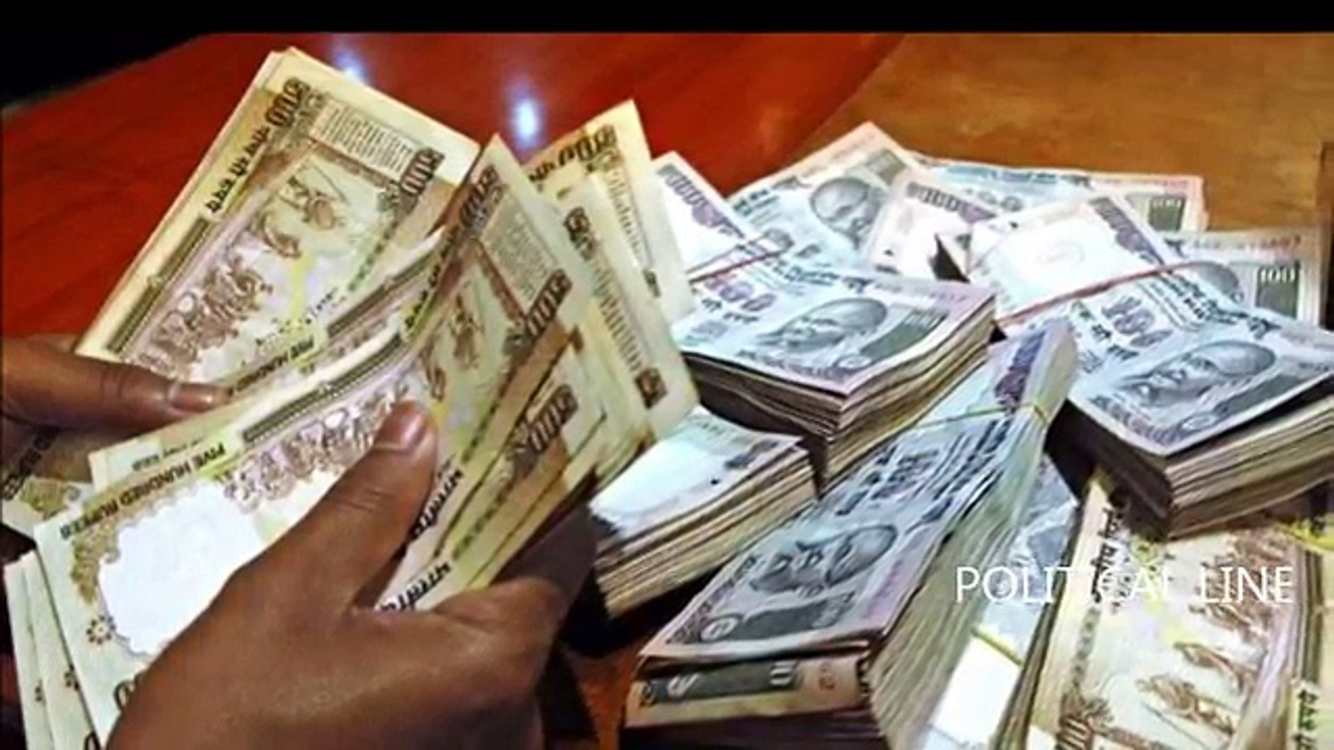 What Indians are searching on Google? | How to Convert Black Money into White | Google Trending