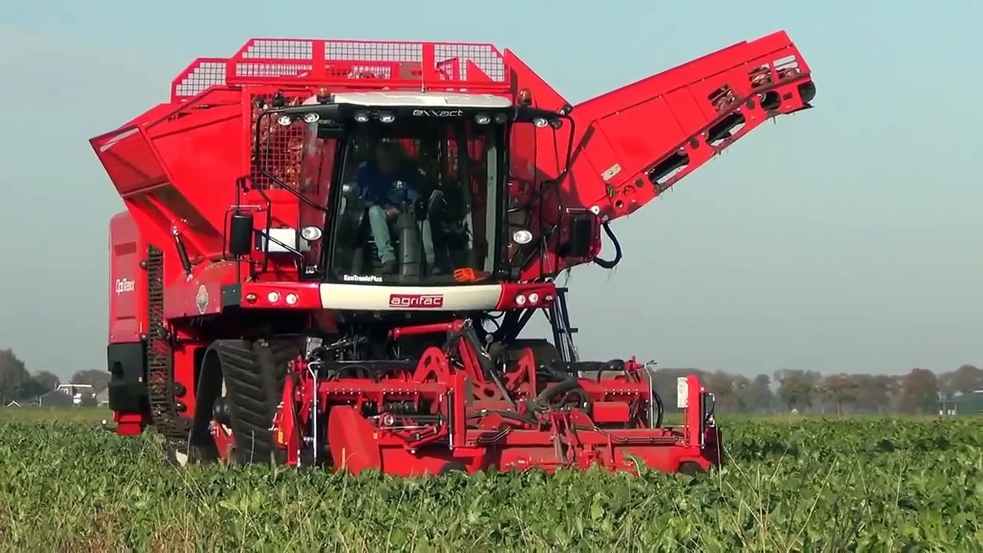 Latest Technology In Agriculture, Agricultural Engineering, farming tractor,  agriculture equipment