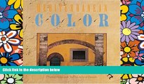 Big Deals  Mediterranean Color: Italy, France , Spain, Portugal, Morocco, Greece  Free Full Read