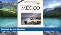 Big Deals  Travelers  Tales Mexico: True Stories (Travelers  Tales Guides)  Best Seller Books Most