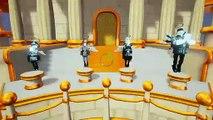 Nouv jeux free to play us multi fps (11)