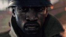 Erste 13 Minuten Battlefield 1 Kampagnen Gameplay (Xbox One) Deutsch