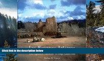 Full Online [PDF]  Las Misiones Antiguas: The Spanish Missions of Baja California  READ PDF Online