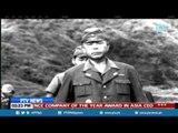 XiaoTime: Paghimlay kay Magdalena Leones (part 2): Resolusyon ng Philippine Historical Association