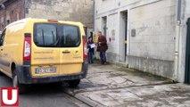 Aisne : l'agence postale de Nouvion-et-Catillon braquée