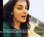 Girl is singing afreen afreen pakistani dramas indian dramas films pakistani songs  stage shows bin roey drama sanaam drama dewana drama rahat fath ali khan pakistani anchor neews chy wala news geo news ary news geo head