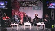 «République et féminisme : le combat pour les droits des femmes a-t-il encore un sens ?»