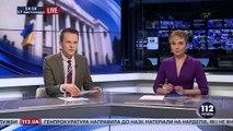 Тимошенко ответила Ляшко на его заявление лишить ее украинского гражданства