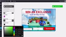 Best Buy Black Friday 2016 Vidpix Wordpress Image Plugin Website