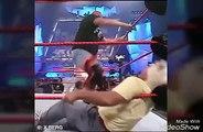 Best of bill Goldberg of all time ECW WCW WWF WWE NJPW the destroyer Goldberg