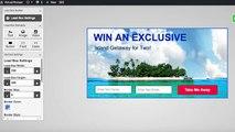 Best Buy Black Friday 2016 Vidpix Wordpress Marketing Plugin Limited Time Offer