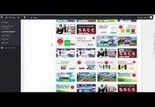 Best Buy Black Friday 2016 Vidpix Wordpress Marketing Plugin Special Launch Offer