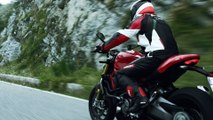 2017 Ducati Monster 1200