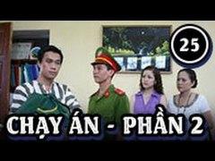 CANH SAT HINH SU CHAY AN PHAN 2 TAP 25