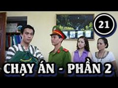CANH SAT HINH SU CHAY AN PHAN 2 TAP 21