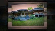 A vendre, propriété aux Philippines, Bataan - Achat immobilier entre particuliers, sans agence - Immofrance Internationa
