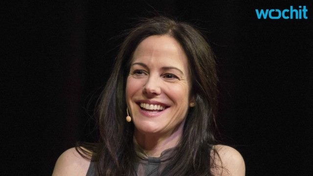 Mary Louise Parker Joins Cast of 'Billions' Season 2