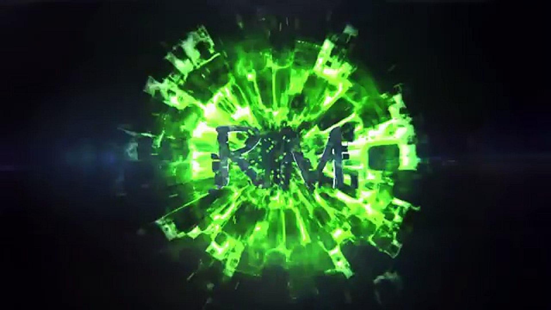 DOC McSTUFFINS [Electro Theme Remix] -Remix Maniacs