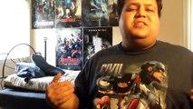 STARWARS Fan Film - A Jedi Roomate #MMM43 REACTION!!