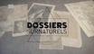 Dossiers Surnaturels - Episode 5 - Ils Sont Revenus De La Mort (2/2) [HD]