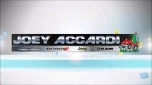 Ram 1500 Dealer Davie FL | Best ram 1500 Dealership Davie FL