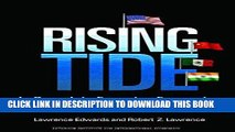 Ebook Rising Tide: Is Growth in Emerging Economies Good for the United States? Free Download