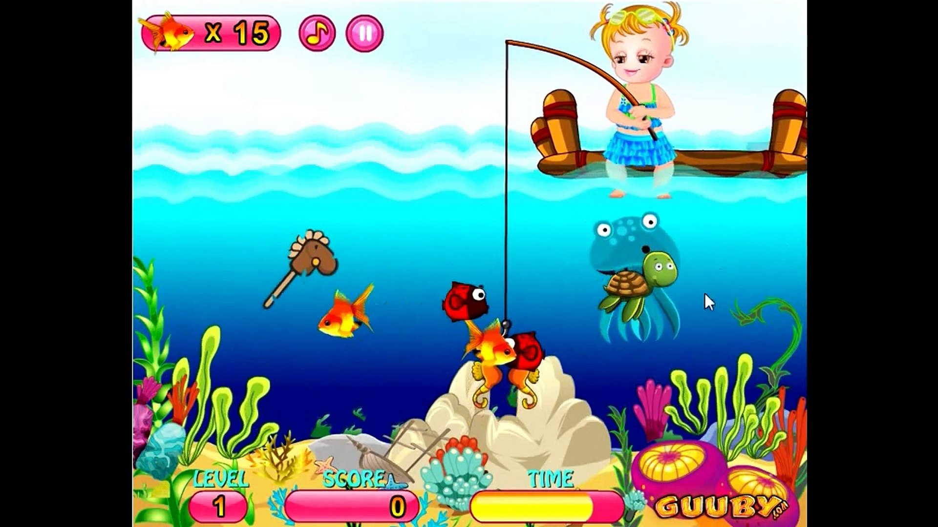 Онлайн бесплатно игры для девочек малышка хейзел новые гонки онлайн видео обзор