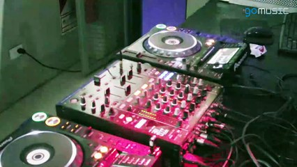 Sound Culture - SET by Andy R