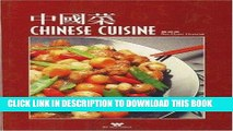 Ebook Chinese Cuisine (Wei-Chuan s Cookbook) (English and Traditional Chinese Edition) Free Read